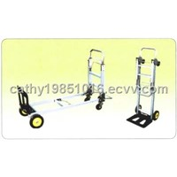 Hand Trolley (HT1105A)