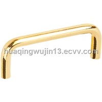 Handle Series (A-23)