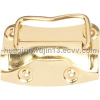 Handle Series (A-03)