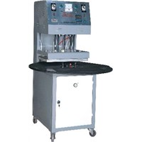 Heat Sealing Machine / Blister Packing Machine