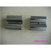 High Density Tungsten Carbide