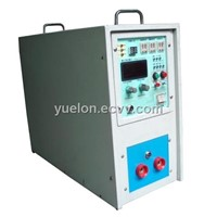 High Frequency Induction Heating Equipment (HF-15A)