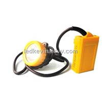 high quality led miner's cap lamp