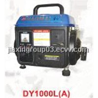 high quality of gasoline generator powered by YAMAHA