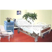 Hospital Bed (HD-1)