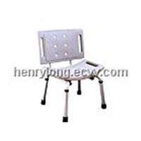Hospital Chair (SLV-BC001)