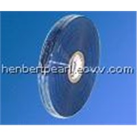 Hot Air Seam Sealing Tape