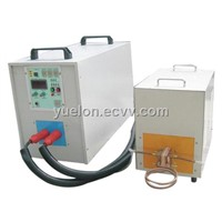 Induction Heat Treatment Equipment (HF-35AB)