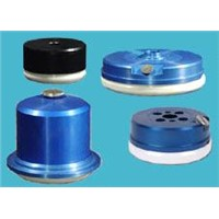 ink cups for padprinter machine