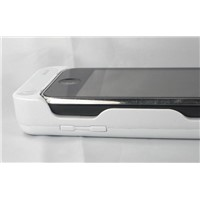 Ipod Battery for Iphone Charger (ip100)