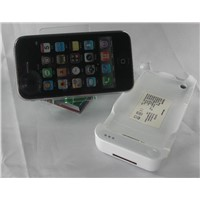 Iphone Battery (IP100)
