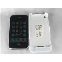 Iphone Battery & Lion Charger (IP100)
