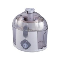 Juice Extractor (SL-138)