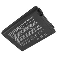 Laptop Battery - Hp5000lh