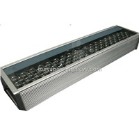 LED Wall Washer Lamps (TE-A001)