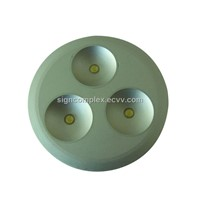 LED Cabinet Lamp (SC-CL01)