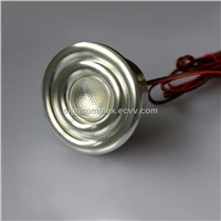 LED Downlight Fixture (SC-CL07)