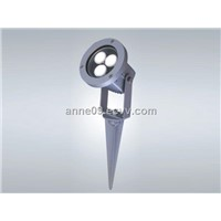 LED Lamps (TP-IN-D80-3P)