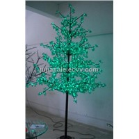 LED Maple Tree Light