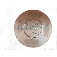 LED Shower Head (JS9033-1)