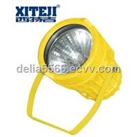 Explosion-Proof Floodlight (XTJ-B25)