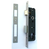 Mortise Lock (3085)