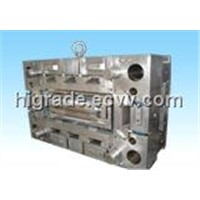 Injection Mould (HRD001)