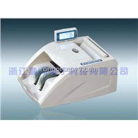 Multinational Currency Bill Counter (WJD-RB600E)