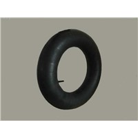 Natural Inner Tube And Tyre Flap