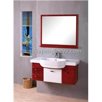 Bathroom Vanity Cabinet (V-16)