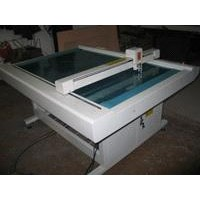 Paper Box Cutting Machine/Cutting Plotter