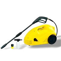 Personal Use Pressure Washer (HLL-QL-2100A)