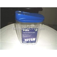 plastic container /box mould