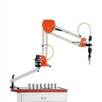 pneumatic tapping machine(tapping:m5-m16)