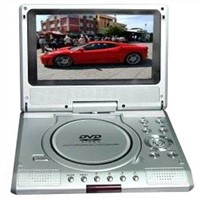 portable DVD player,solar mp3, solar usb disk, solar frame, solar charger, solar Battery
