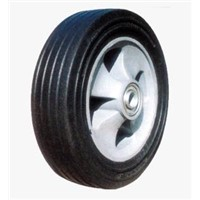Powder Rubber Wheel (Pw3006)