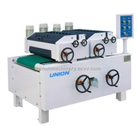 Precise Coating Machine