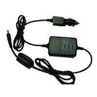PS2 7000x Consoles Car Charger