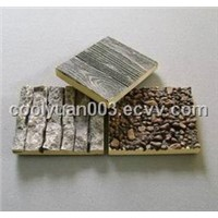 Rigid Foam Plate.Rigid Foam Wood.Rigid Foam Sheet