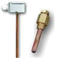 HL-SW Series Temperature Sensor