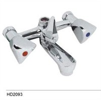 Shower Faucet ( HD2093)