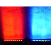 Single Color LED Wall Washer