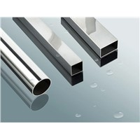Stainless Steel Pipe /Tube