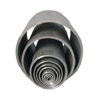 Stainless Steel Tube / Pipe