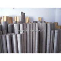 Stainless Steel Wire Mesh (11)