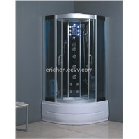 Steam Room Shower Room Sauna House (A7090C)