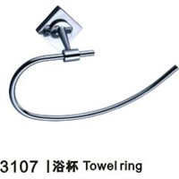 Towel Ring (3107)