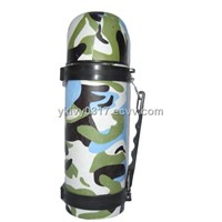 Travel Bottle (YQP-F1100A)