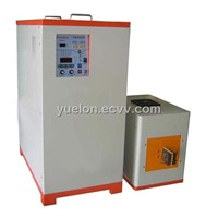Induction Heating Equipment (UF-100AB)