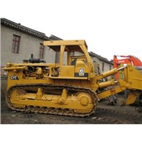 used bulldozerD8K,D7G